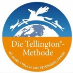 Tellington-TTouch-Logo